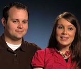 Anna Duggar: I Would ONLY Divorce Josh as a Very Last Resort!