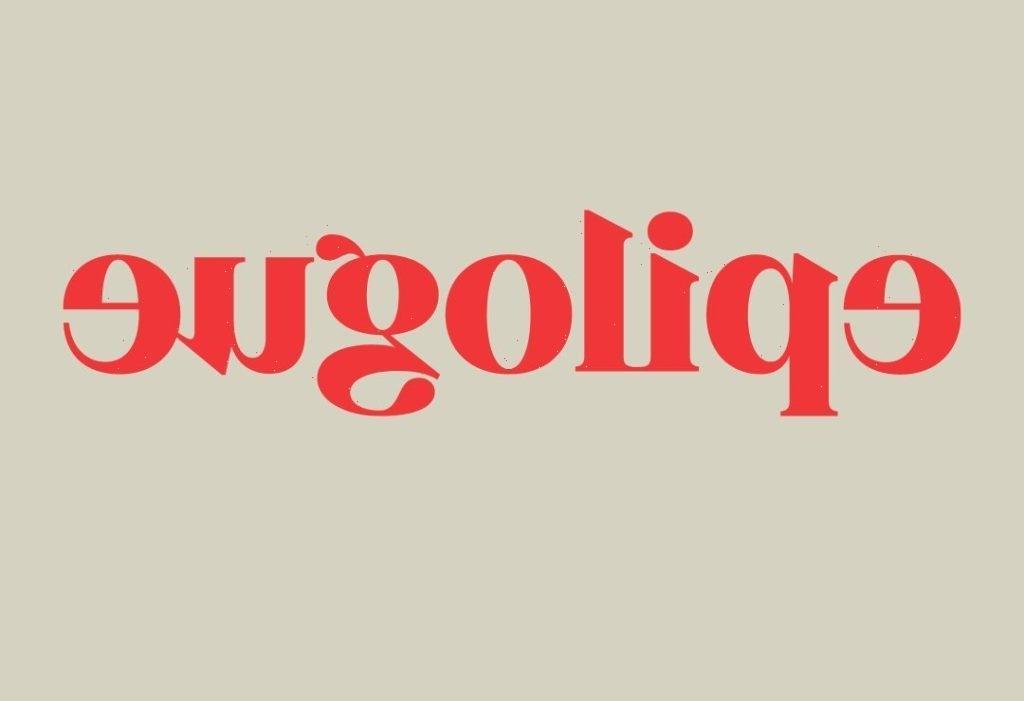Beaumont Communications Rebrands As Epilogue, Promotes Duo