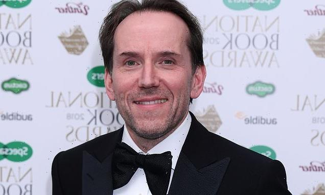 Ben Miller says taking risks can be liberating