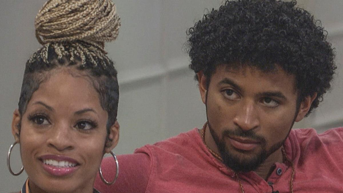 Big Brother Blowout: Most Delusional Player in BB History Devises Own Blindside