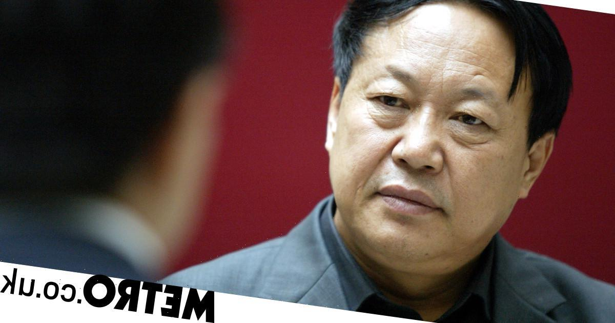 Billionaire jailed for 'picking quarrels' with China over human rights