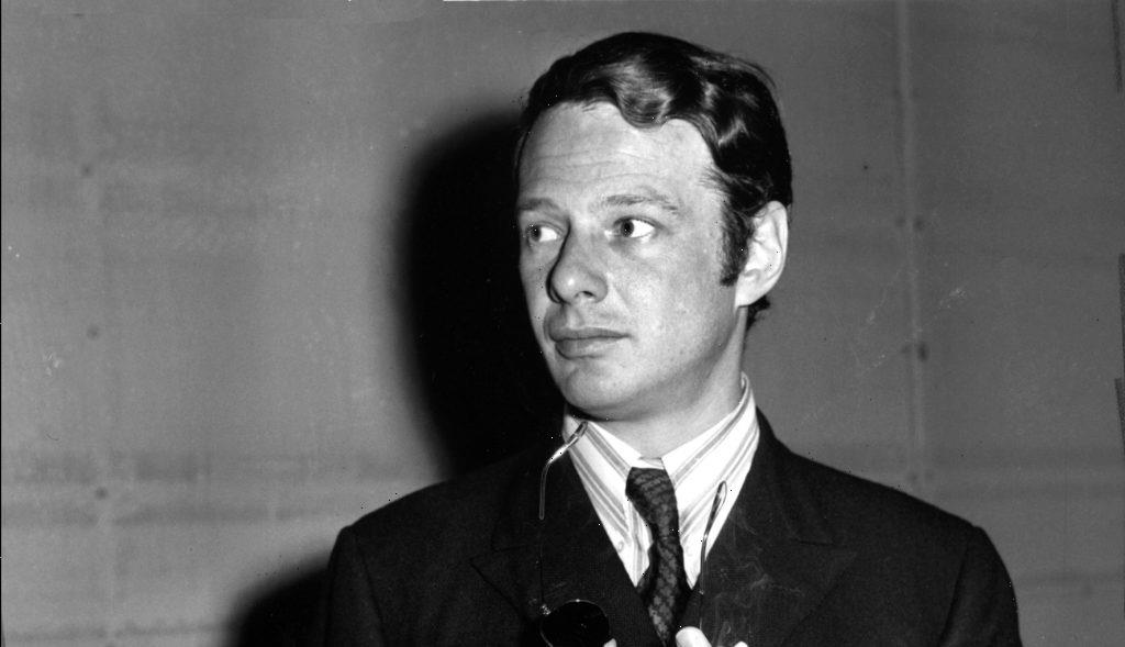 Brian Epstein Pic 'Midas Man' Pre-Sells To Signature In UK & Ireland; Deals Also Struck For Aus, France, More