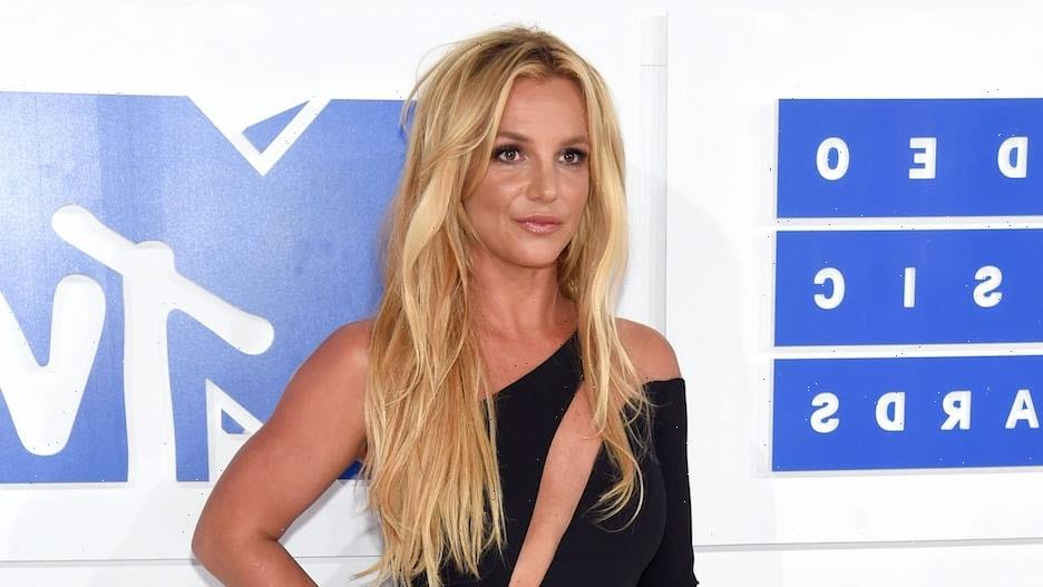 Britney Spears: Will Wednesday's Hearing Spell the Beginning of the End of Her Conservatorship?