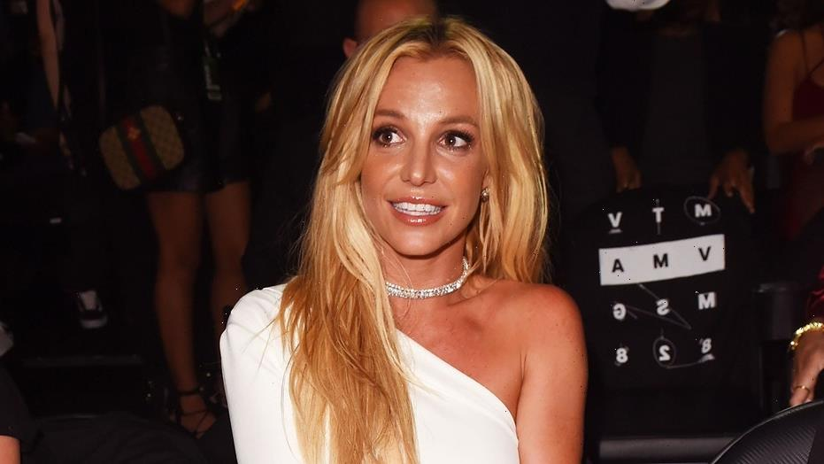 Britney Spears' lawyer, Samuel Ingham, resigns after 13 years