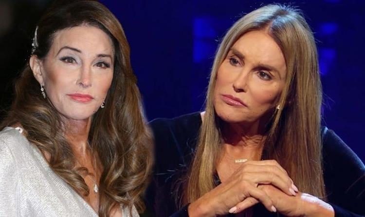 Caitlyn Jenner: Olympic star 'angers' Australians ahead of Big Brother during lockdown