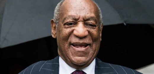 Cosby wants payback as he mulls lawsuit against Pennsylvania over prison time