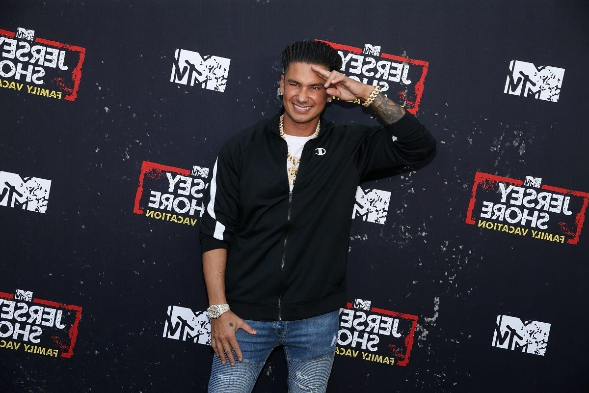 DJ Pauly D: Where to See the 'Jersey Shore' DJ Live in 2021