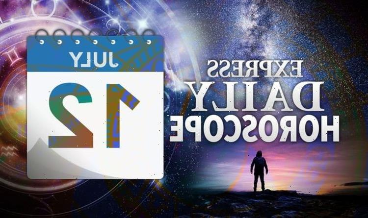 Daily horoscope for July 12: Your star sign reading, astrology and zodiac forecast