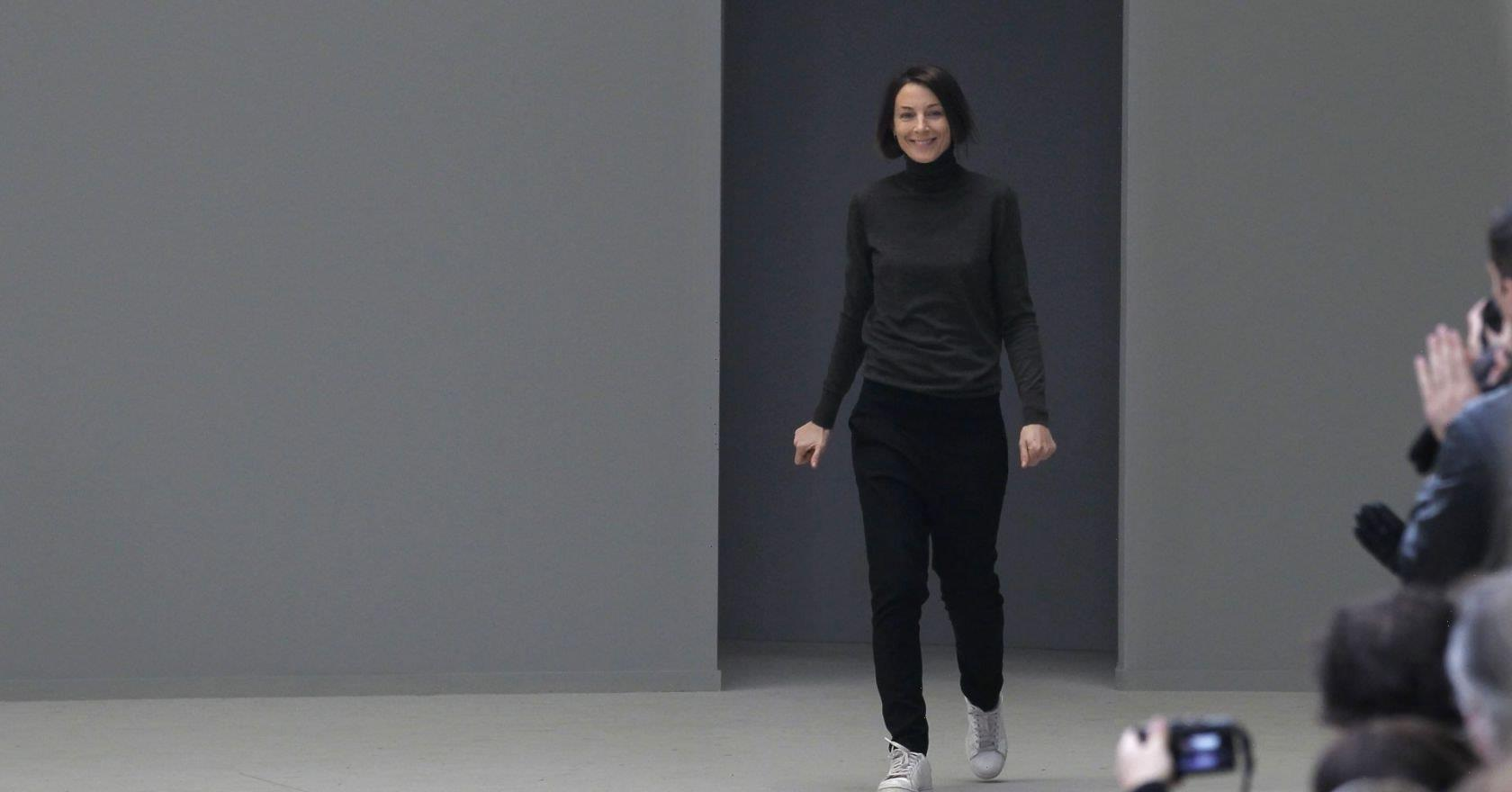 Everything we know so far about Phoebe Philo's new namesake brand