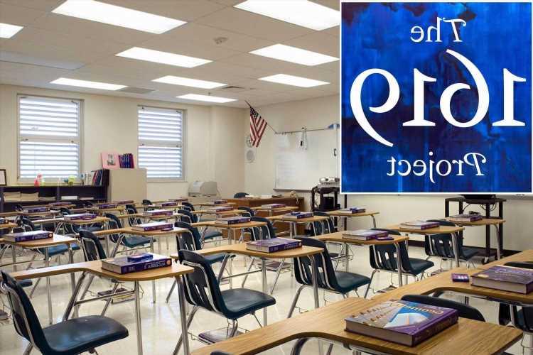 Foolish schools going for woke — lagging US kids need 3 Rs, not race theory