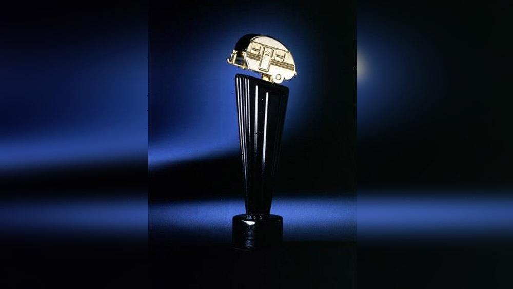 Golden Trailer Awards Nominations Unspooled; Hybrid Ceremony Set For July 22