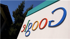 Google Slapped With $593 Million Fine by French Competition Authority