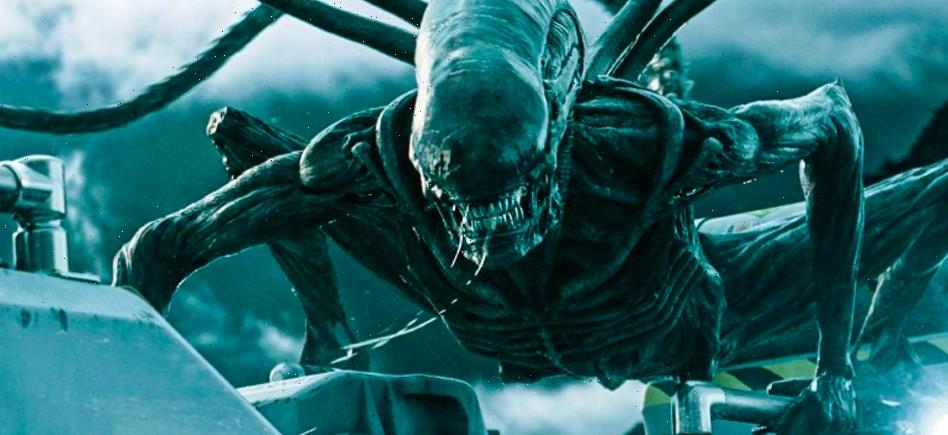 Here's Where You Can Stream or Rent Every 'Alien' Movie