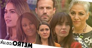 Hollyoaks summer trailer reveals murder shock, Summer's last stand & sex secret