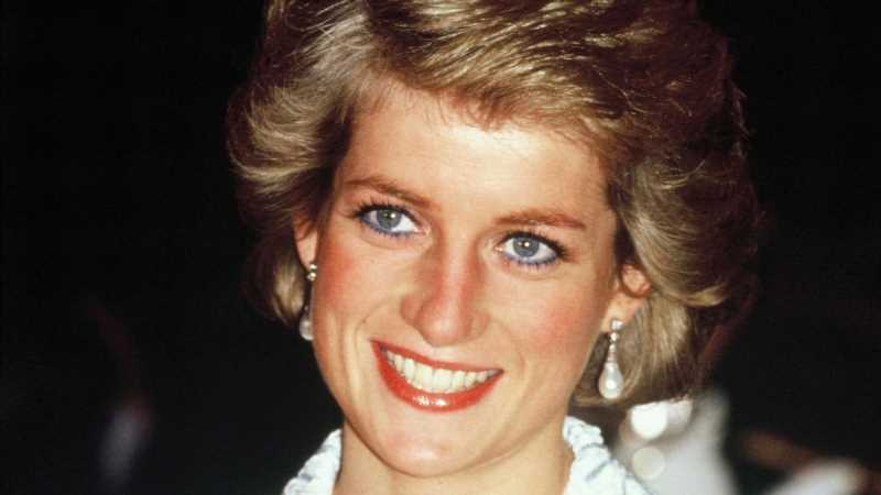 How Much Did Princess Diana Get In Her Divorce From Prince Charles?