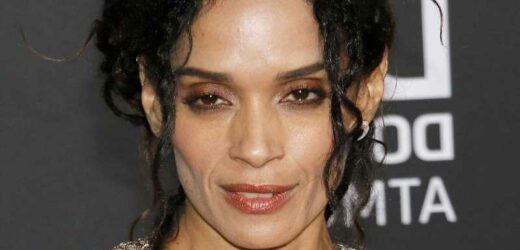 Is This The Real Reason Lisa Bonet Left A Different World?