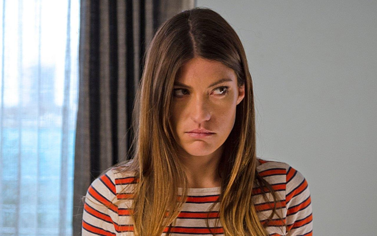 Jennifer Carpenter to Make a Return to 'Dexter' on Revival Series