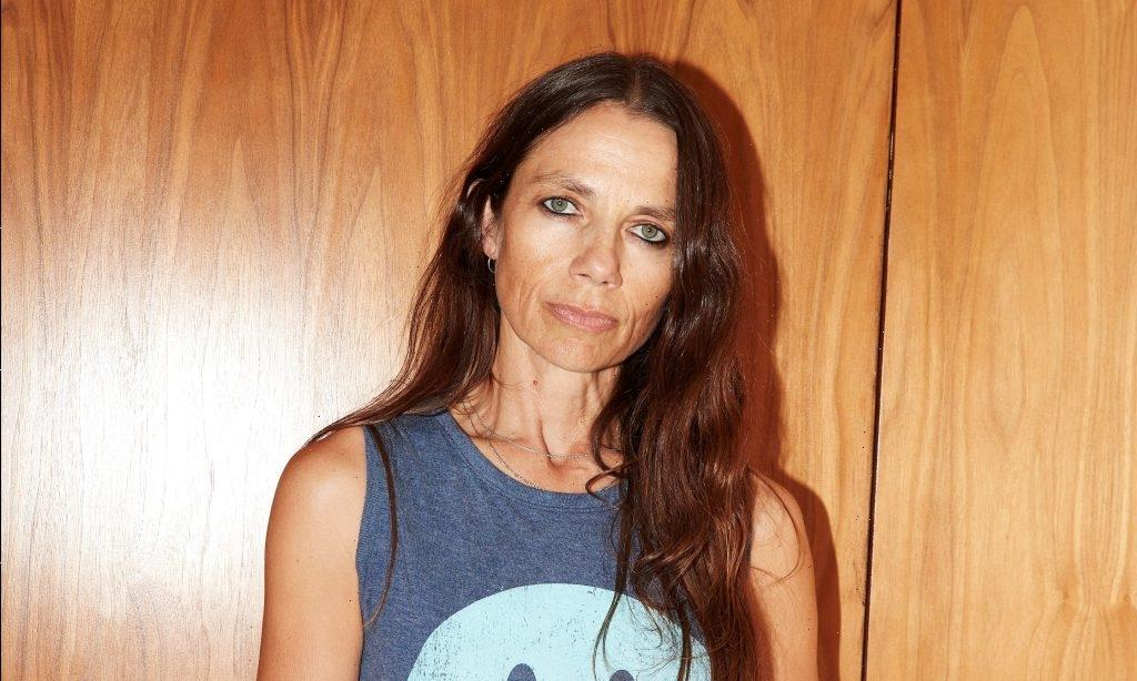 Justine Bateman Feature Directorial Debut Violet Picked Up By Relativity Media