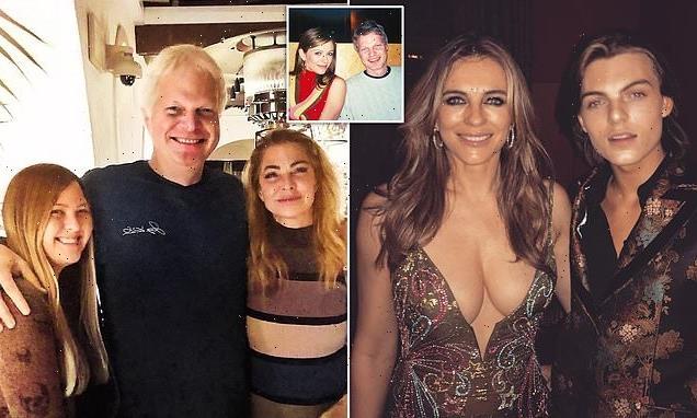 Lisa Bonder-Kerkorian slams decision to cut daughter out of fortune
