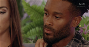 Love Island viewers heartbroken for Teddy as Faye ditches him in brutal recoupling