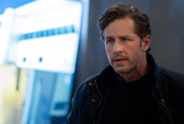 Manifest Un-Cancelled? Axed Drama Eyes Renewal at NBC and Netflix