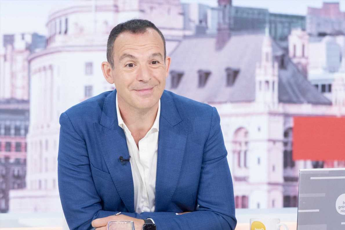 Martin Lewis explains how you could be owed £1,000s in packaged bank account fees