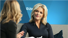 Megyn Kelly Signs With SiriusXM for Daily Show
