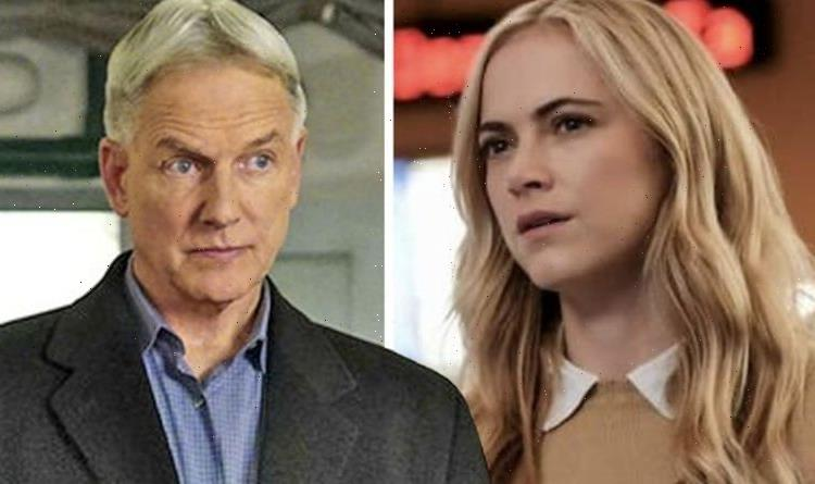 NCIS season 19 release date confirmed as CBS announces new time slot