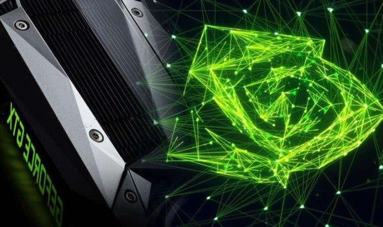 NVIDIA fixes high-risk GeForce bug – here's how to protect your Windows 10 PC now