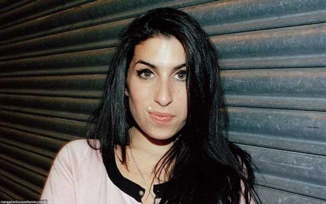 New Amy Winehouse Documentary Deemed as 'Therapeutic' Journey by Goddaughter