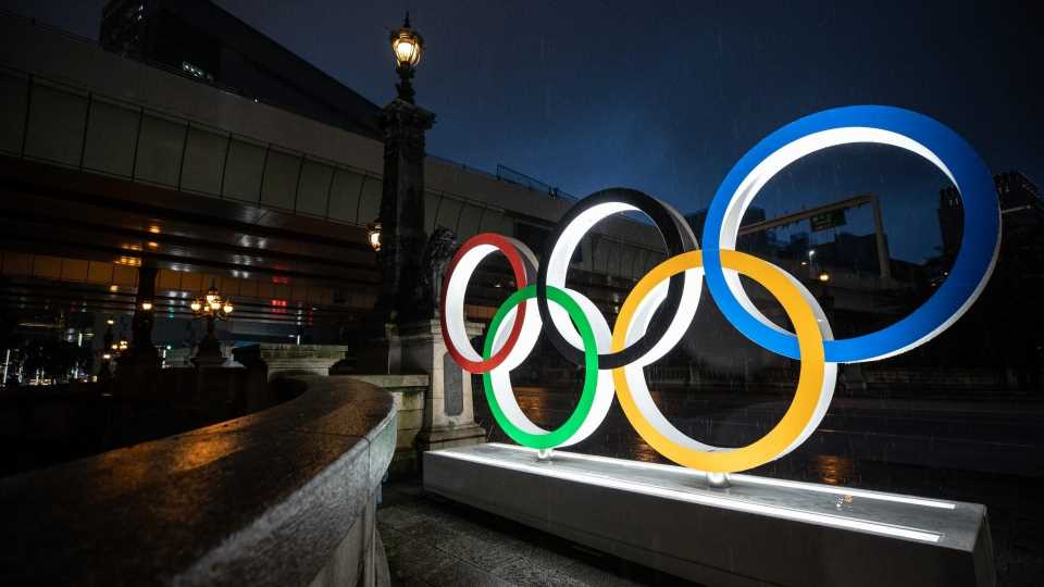 Olympics schedule 2021: Day-by-day TV coverage to watch Tokyo Games on NBC channels, stream online