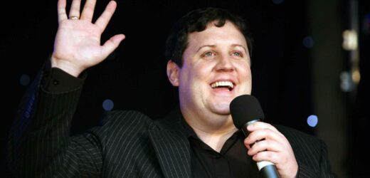 Peter Kay is returning to the stage for first time in three years to help terminally ill woman with charity shows