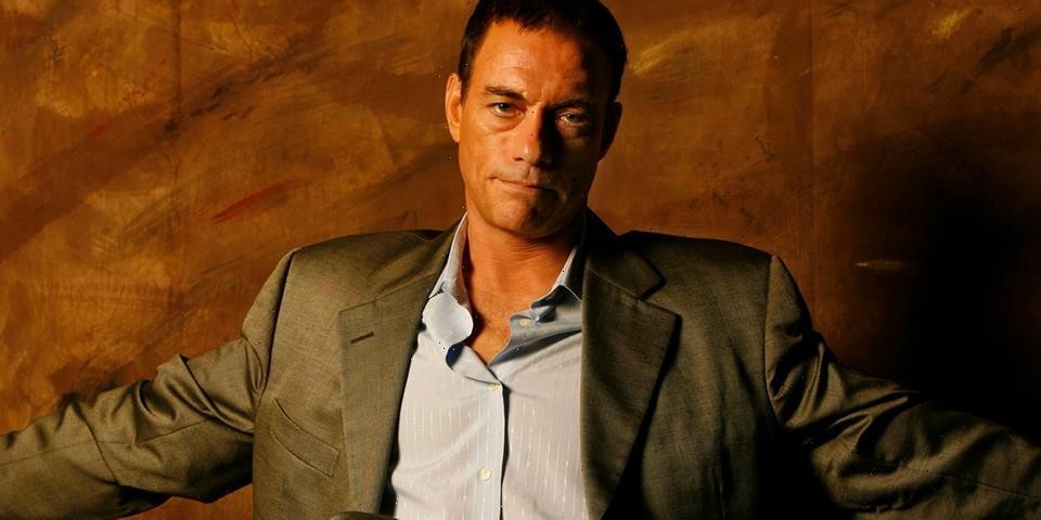 Potential Witnesses of Multimillion Jewel Heist Distracted by Jean-Claude Van Damme