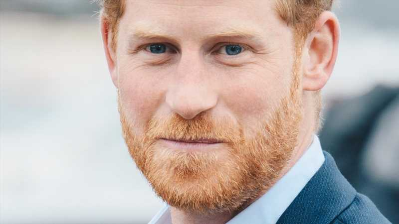 Prince Harry And Meghan Markles Former Chief-Of-Staff Makes A Bold Prediction About Their Future
