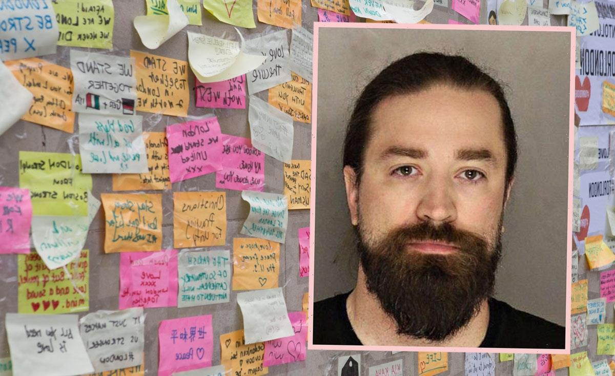 Public Bathroom Notes Lead To Rescue Of Kidnapped Sexual Assault Victim