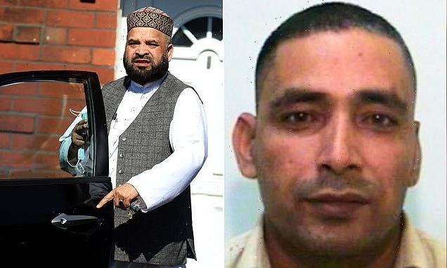 Rochdale grooming gang members fight deportation from UK