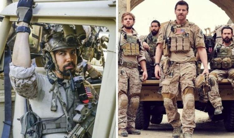 SEAL Team plot hole: Fans expose huge error in teams season 2 oil rig plan