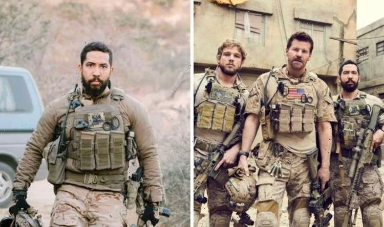 SEAL Team season 5 release: CBS confirms return date as change to time slot sealed