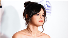 Selena Gomez Demands to Know Why Facebook, Instagram 'Refuse to Act' on COVID Misinformation