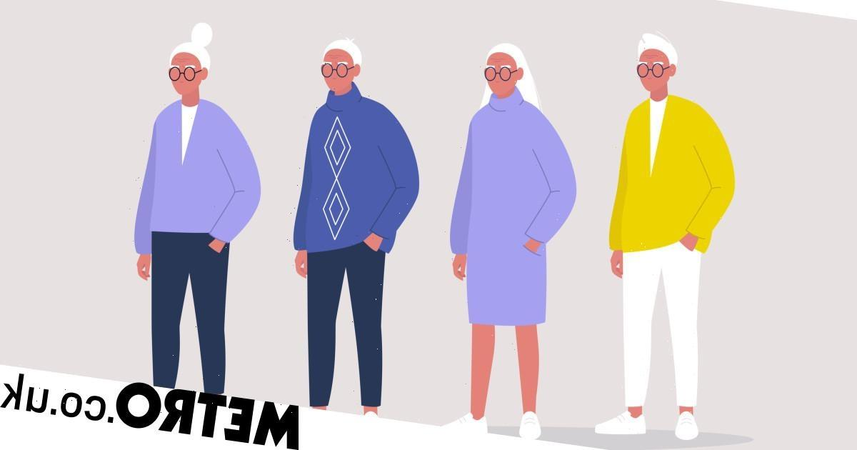 Signs you're old, according to Millennials