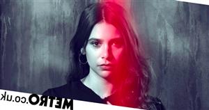 Spoilers: Gruesome death tonight as Meena kills in Emmerdale