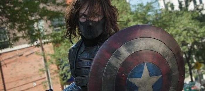 Superhero Comic Creators Are Demanding More Money as Their Creations Make Billions for Disney and WB
