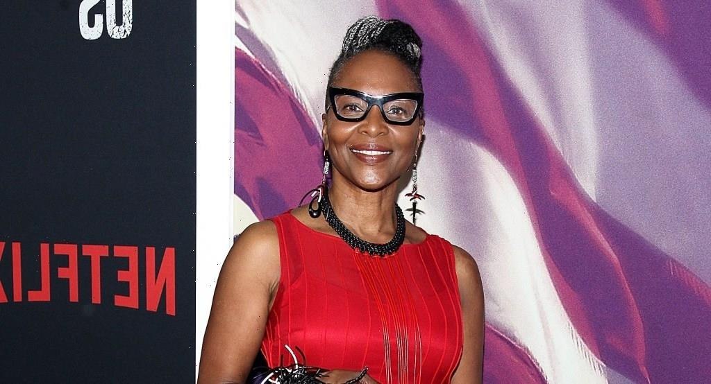 Suzzanne Douglas Dies: The Parent Hood, When They See Us Actress Was 64