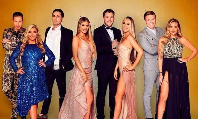 TOWIE bosses 'axe 10 cast members from show in biggest cull ever'
