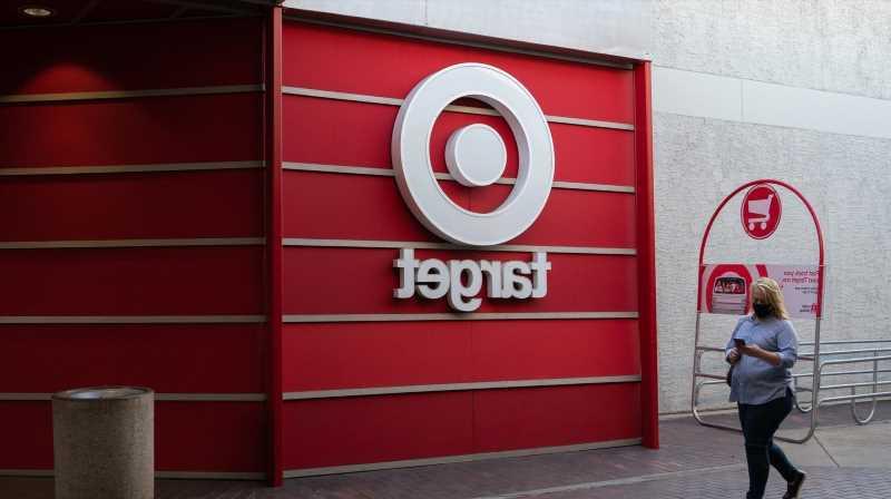 Target's Designer Dress Collection Has TikTok Divided