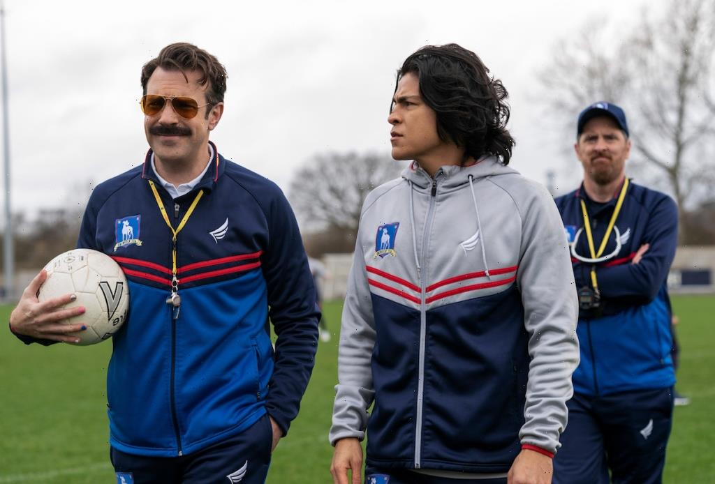 Ted Lasso Season 2 Review: Apple's Feel-Good Hit Is Just as Lovely as You Remember, But More Complicated, Too