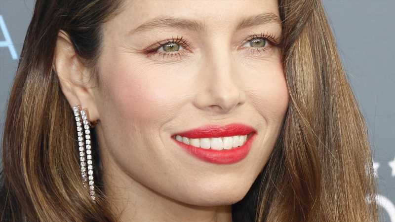 The Celebrity That Jessica Biel Almost Married Before Justin Timberlake