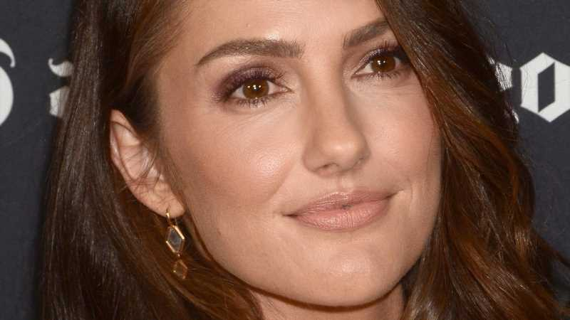 The Truth About Minka Kelly And Derek Jeters Relationship