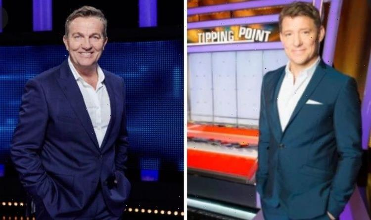 Tipping Point and The Chase cancelled: ITV quiz shows taken off air in schedule shake-up