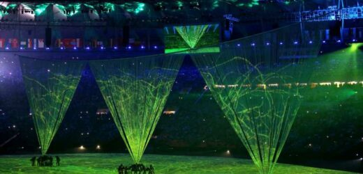 Tokyo 2020 Olympics opening ceremony: UK start time, live stream FREE, TV channel as Games finally get underway in Japan